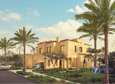 Villa House for Sale in Bella Casa at Serena Dubai