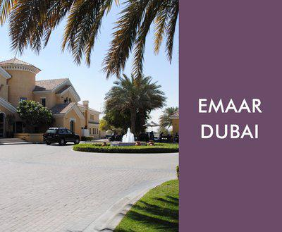 EMAAR SUMMER OFFER-2018