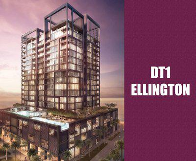 DT1-Ellington