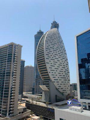 Apartment for Rent in Ontario Tower at Business Bay Dubai
