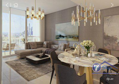 Apartment for Sale in Bellevue Towers at Downtown Dubai Dubai