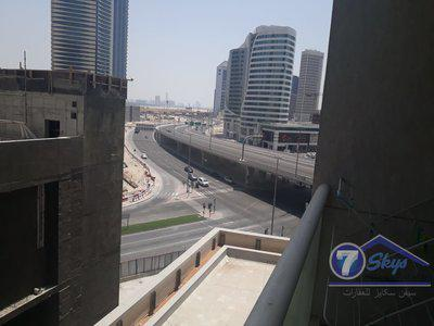 Apartment for Sale in Burj Al Nujoom at Downtown Dubai Dubai