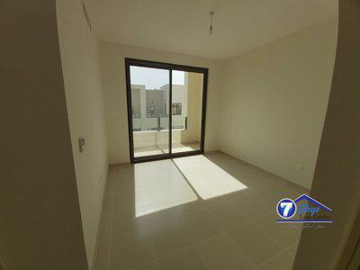 Villa House for Rent in Mira Oasis at Reem Dubai