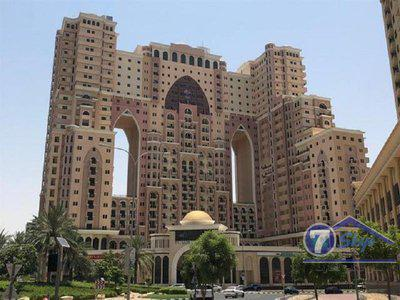 Apartment for Sale in Silicon Gates at Dubai Silicon Oasis Dubai