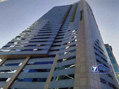Short Term Hotel Apartment for Sale in Lake Almas East at Jumeirah Lake Towers Dubai