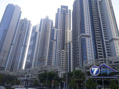 Apartment for Sale in Executive Towers at Business Bay Dubai