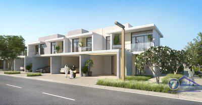 Townhouse for Sale in  at Arabian Ranches Dubai