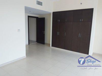 Apartment for Rent in Le Presidium at Dubai Silicon Oasis Dubai