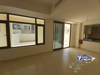 Villa House for Sale in Mira Oasis at Reem Dubai
