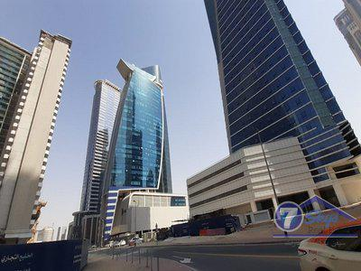 Office Space for Rent in Al Manara Tower at Business Bay Dubai