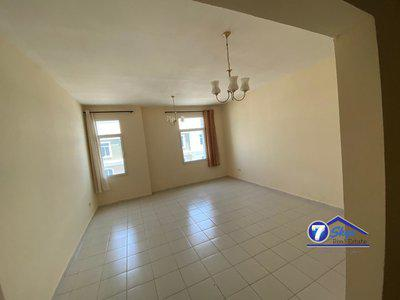 Apartment for Rent in France Cluster at International City Dubai