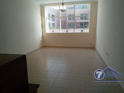 Apartment for Rent in Burj Al Nujoom at Downtown Dubai Dubai