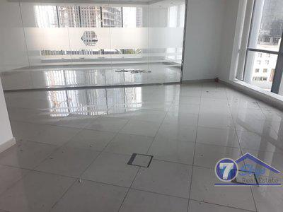 Office Space for Rent in The Regal Tower at Business Bay Dubai