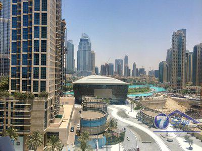 Apartment for Sale in The Lofts at Downtown Dubai Dubai