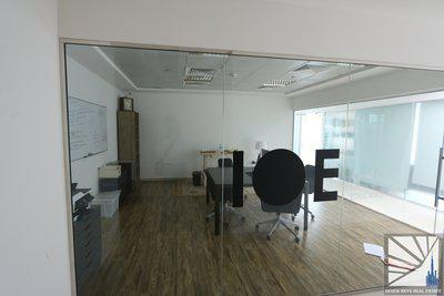 Office Space for Sale in Apricot at Dubai Silicon Oasis Dubai
