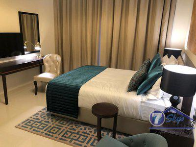 Apartment for Rent in District 18 at Jumeirah Village Circle Dubai