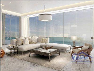 Apartment for Sale in 1 JBR at Jumeirah Beach Residence Dubai