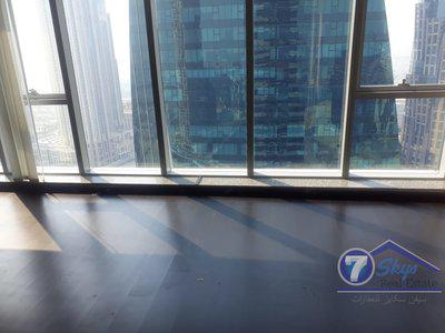 Office Space for Sale in The Citadel Tower at Business Bay Dubai