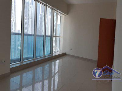 Apartment for Rent in  at Business Bay Dubai