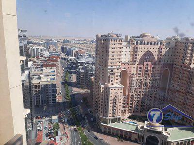 Apartment for Rent in Spring Oasis at Dubai Silicon Oasis Dubai