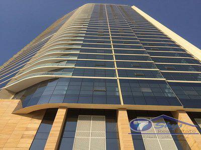 Short Term Hotel Apartment for Rent in District 13 at Jumeirah Village Circle Dubai