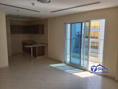 Apartment for Rent in Lynx Residence at Dubai Silicon Oasis Dubai