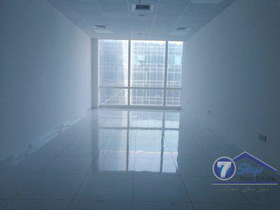 Office Space for Rent in Tamani Art Tower at Business Bay Dubai