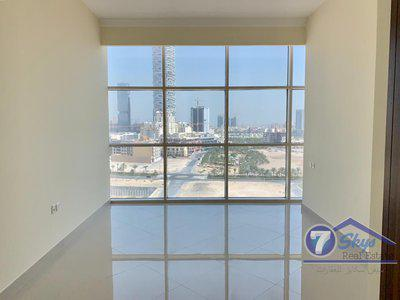 Apartment for Rent in District 13 at Jumeirah Village Circle Dubai