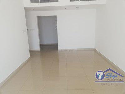 Apartment for Rent in Fairview Residency at Business Bay Dubai
