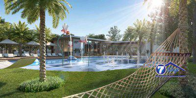 Villa House for Sale in Sun at Arabian Ranches 3 Dubai