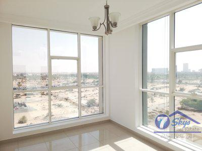 Apartment for Rent in Nibras Oasis 2 at Dubai Silicon Oasis Dubai