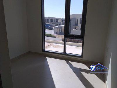 Bungalow for Rent in  at Dubai Hills Estate Dubai