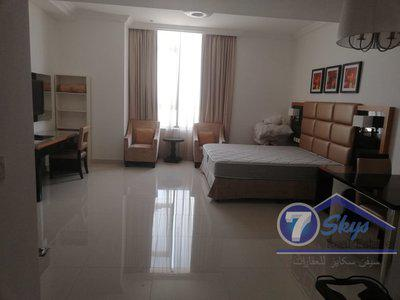 Apartment for Rent in Capital Bay at Business Bay Dubai