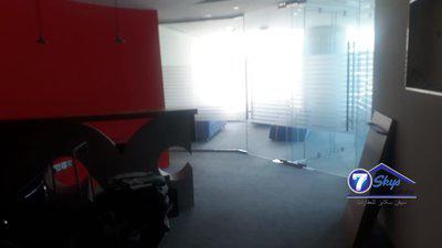 Office Space for Rent in The Prime Tower at Business Bay Dubai