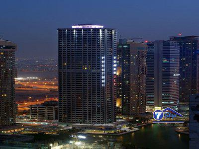 Apartment for Sale in Lake Almas West at Jumeirah Lake Towers Dubai