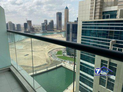 Apartment for Sale in Bay's Edge at Business Bay Dubai