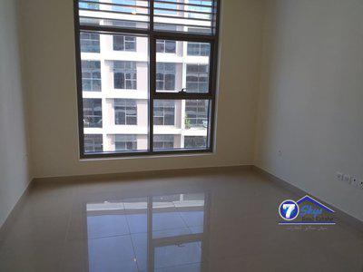 Apartment for Rent in  at Dubai Hills Estate Dubai