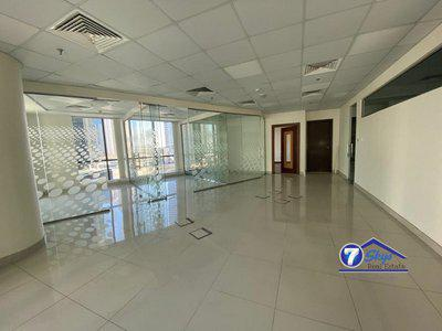 Office Space for Sale in The Regal Tower at Business Bay Dubai
