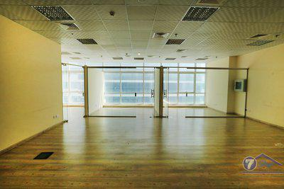 Office Space for Rent in Grosvenor Office Tower at Business Bay Dubai