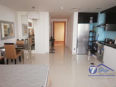Apartment for Sale in Capital Bay at Business Bay Dubai