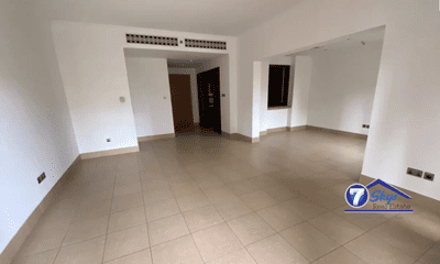Apartment for Rent in Kamoon at Old Town Dubai