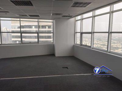 Office Space for Rent in  at Jumeirah Lake Towers Dubai