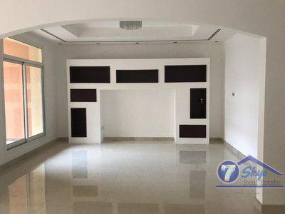 Townhouse for Sale in Diamond Views at Jumeirah Village Circle Dubai