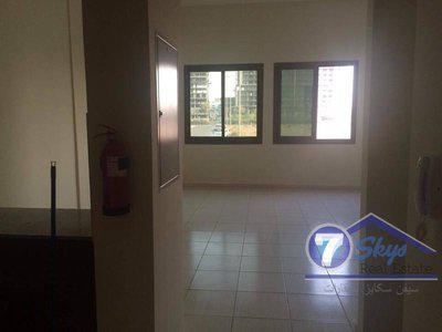 Apartment for Rent in Executive Towers at Business Bay Dubai