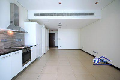 Apartment for Rent in Liberty House at DIFC Dubai