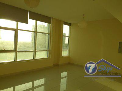 Apartment for Rent in Park Central at Business Bay Dubai