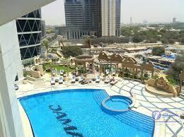 Apartment for Sale in Park Towers at DIFC Dubai