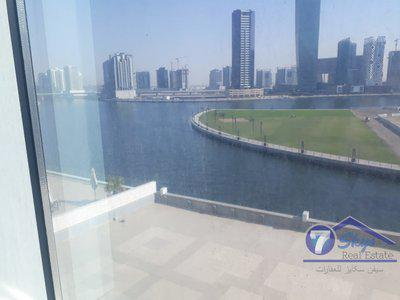 Office Space for Sale in Grosvenor Office Tower at Business Bay Dubai