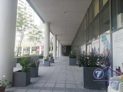 Retail for Rent in Capital Bay at Business Bay Dubai