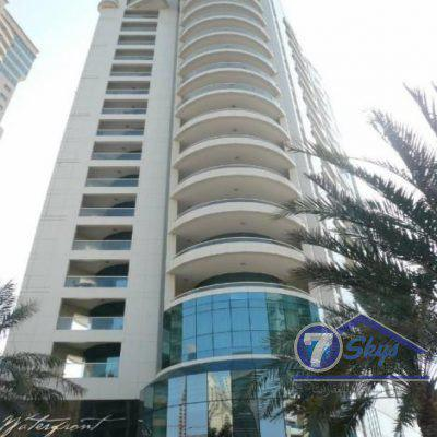Apartment for Sale in Trident Waterfront at Dubai Marina Dubai